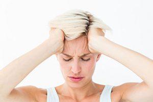 stress management and massage hertford