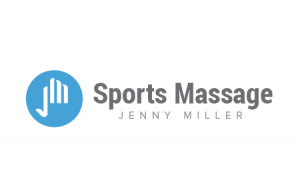 jm sports massage